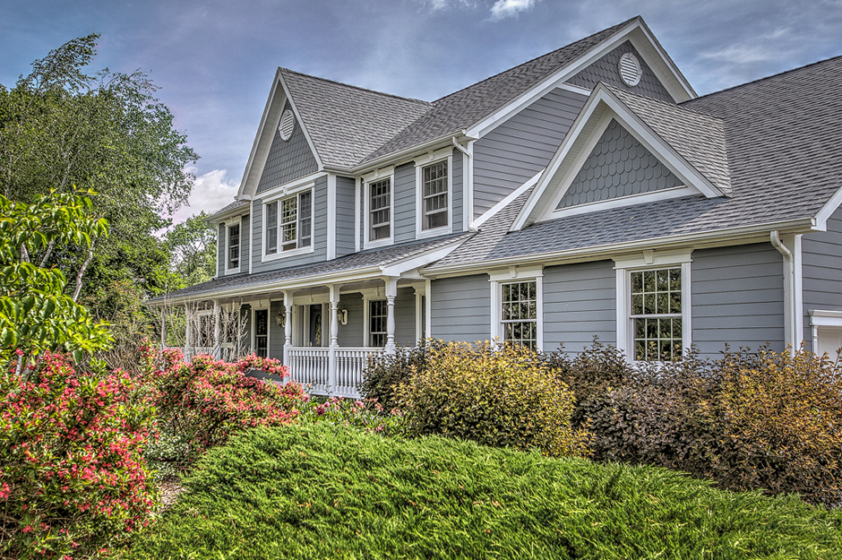 Quality_Real_Estate_Photographs_027