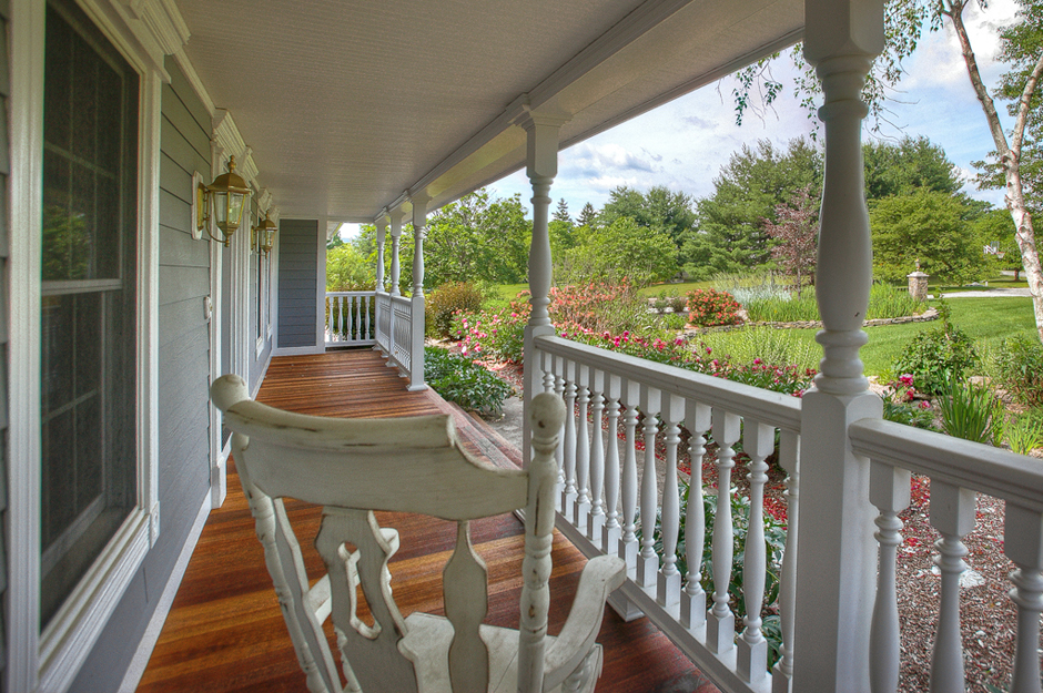 Quality_Real_Estate_Photographs_028